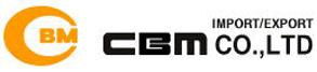 GIAPPONE-Logo-CBM