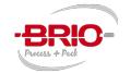 INDIA-Brio-Logo