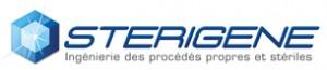 FRANCIA-Logo-Sterigenelight