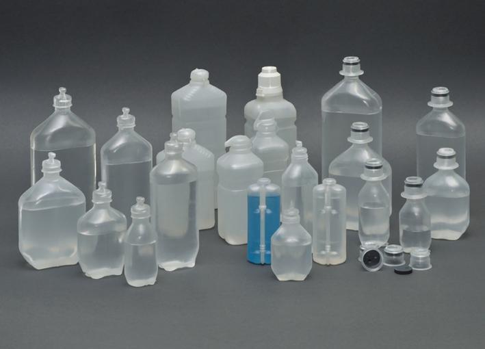 Image result for IV Bottles