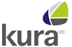 TURCHIA-logo-KURA
