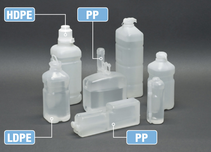 Aseptic packaging process – Brevetti Angela